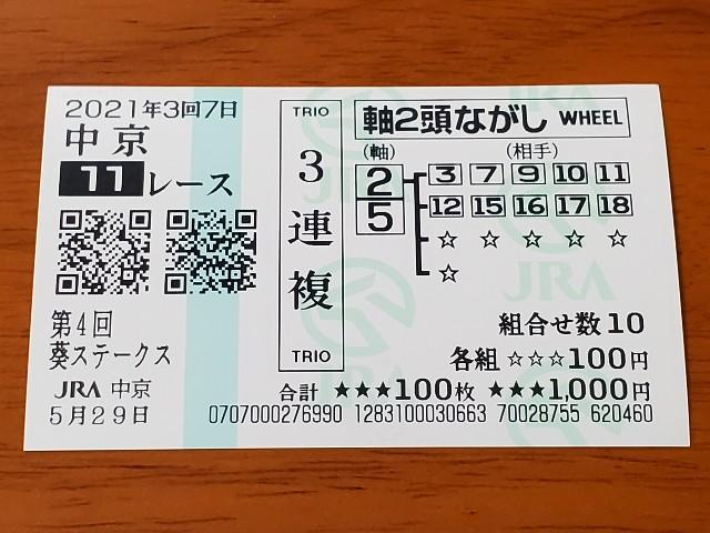 f:id:ketsuokabo:20210529201342j:image