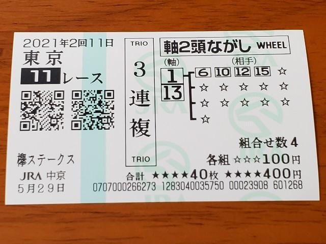 f:id:ketsuokabo:20210529201407j:image