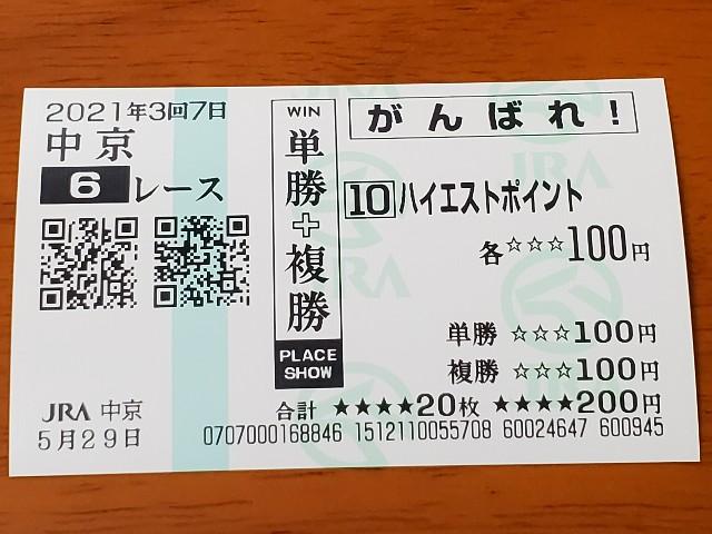 f:id:ketsuokabo:20210529201530j:image