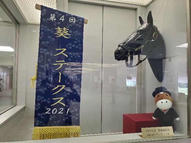 f:id:ketsuokabo:20210529211012j:image