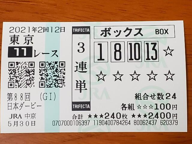 f:id:ketsuokabo:20210601214907j:image