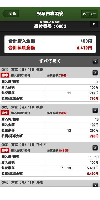f:id:ketsuokabo:20210607173255j:image