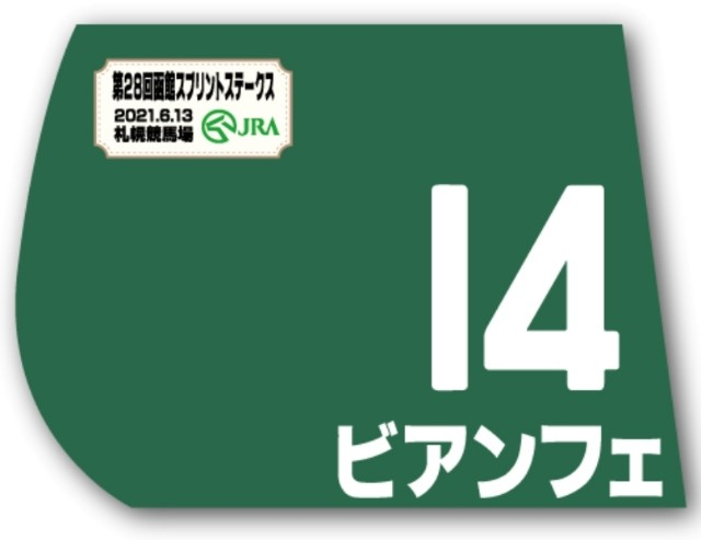 f:id:ketsuokabo:20210612095732j:image