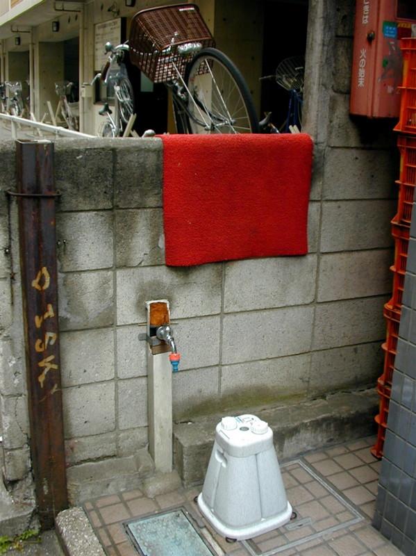 f:id:ketsurikichinkai:20090414073434j:image