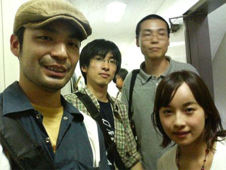 f:id:ketsurikichinkai:20090812023626j:image