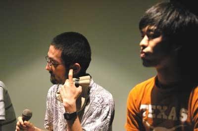 f:id:ketsurikichinkai:20090910212228j:image