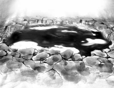 f:id:ketsurikichinkai:20090912172547j:image
