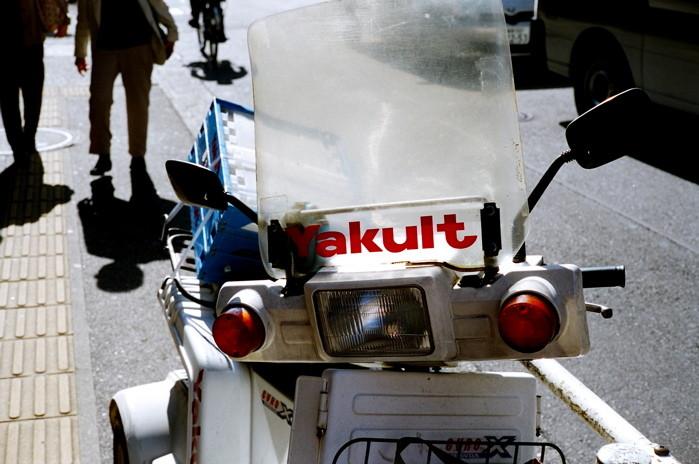 f:id:ketsurikichinkai:20100207193603j:image