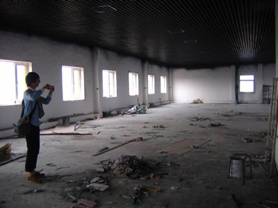 f:id:ketsurikichinkai:20101201162203j:image