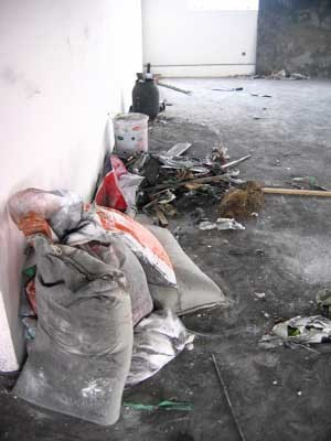 f:id:ketsurikichinkai:20101201163912j:image