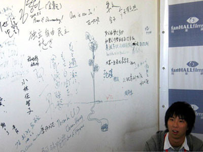 f:id:ketsurikichinkai:20101211175326j:image