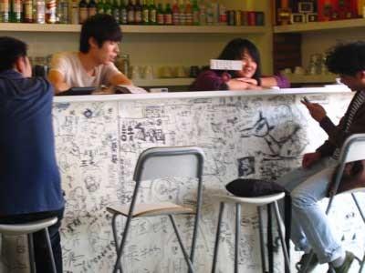f:id:ketsurikichinkai:20101223222236j:image