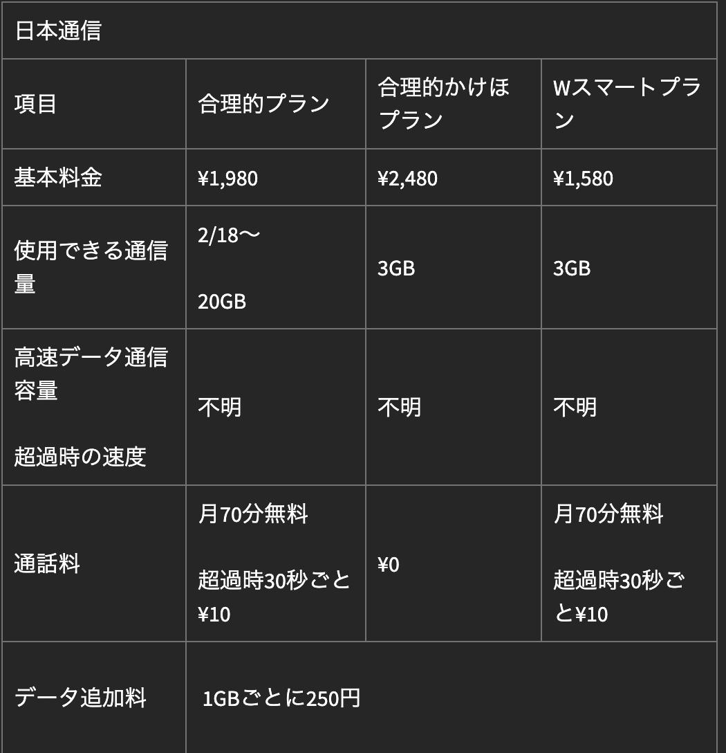 f:id:kettypay:20210215165744p:plain