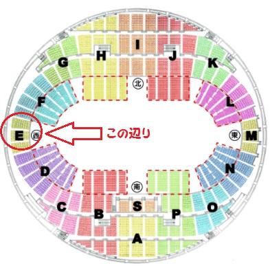 f:id:ketukochan:20170913094506j:plain