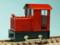 杉山模型 ロッド式DL