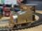 アルモデルOn30 南筑石油発動車(試作品)
