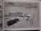 世界の鉄道'62に掲載のヨネザワ鉄道プラモの広告