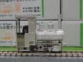 [軽便祭2011]