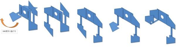f:id:keuka:20121220011435j:image