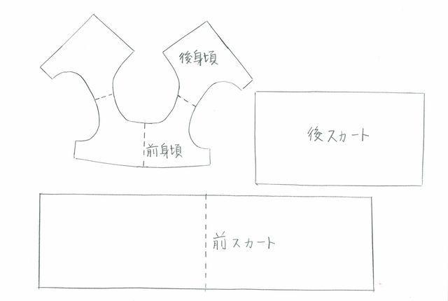 f:id:kewpieF:20210528152747j:plain