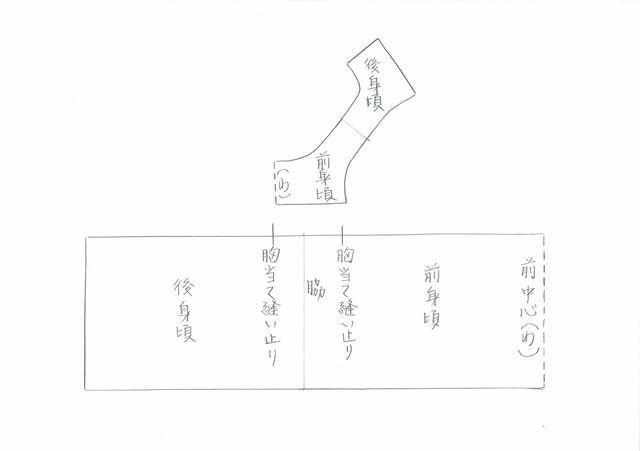 f:id:kewpieF:20210528154922j:plain