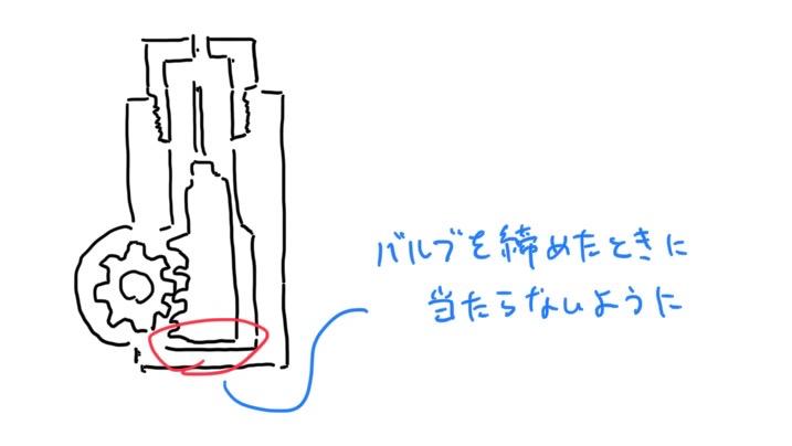 f:id:key3:20200812205853p:plain