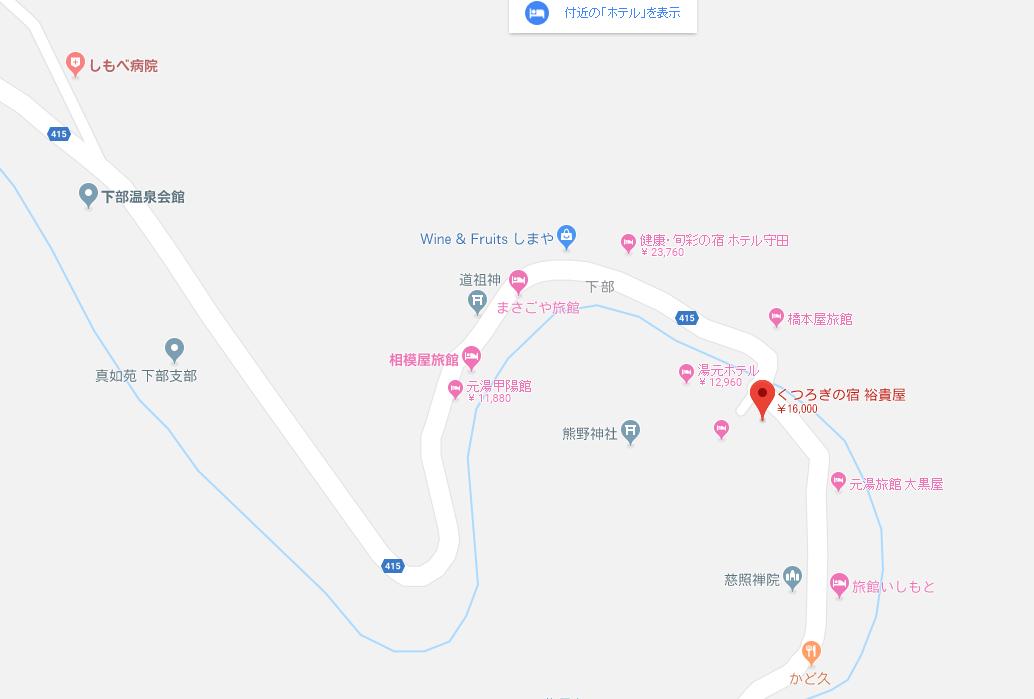 f:id:key_trip:20190318232502p:plain