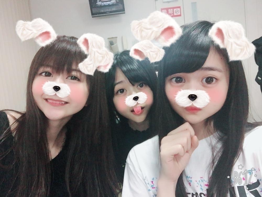 f:id:keyakin:20170330084420j:plain