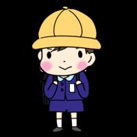 f:id:keyakinamiki67:20200508001343p:plain