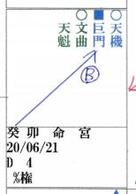 f:id:keyakinamiki67:20200927164111p:plain