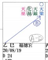 f:id:keyakinamiki67:20200927164421p:plain