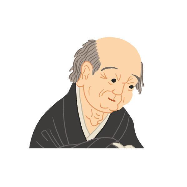 f:id:keyakinamiki67:20201003161927p:plain