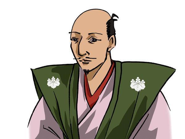 f:id:keyakinamiki67:20201017155015p:plain