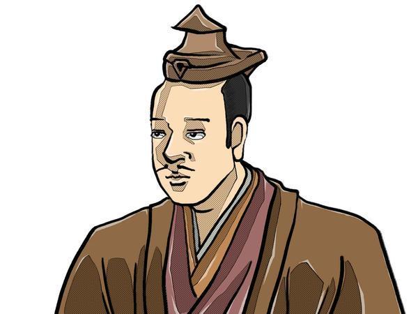 f:id:keyakinamiki67:20201017160029p:plain