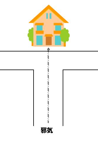 f:id:keyakinamiki67:20201019191536p:plain
