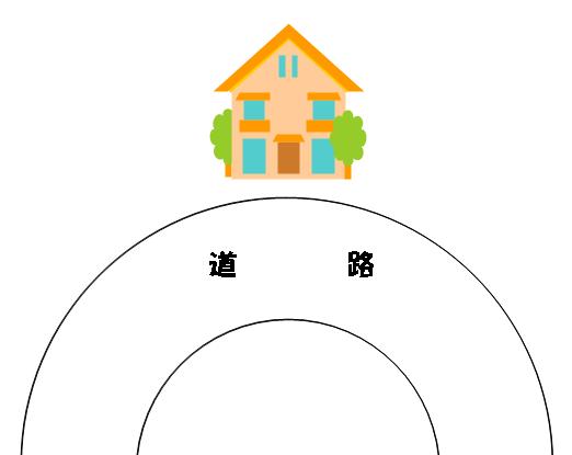 f:id:keyakinamiki67:20201019192240p:plain