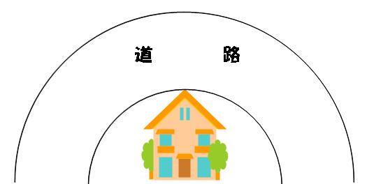 f:id:keyakinamiki67:20201019192614p:plain