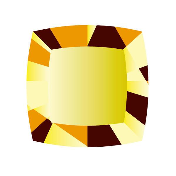 f:id:keyakinamiki67:20201022222407p:plain
