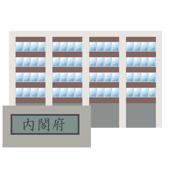 f:id:keyakinamiki67:20201024103858p:plain