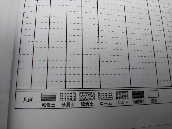 f:id:keyakinamiki67:20201025153334p:plain