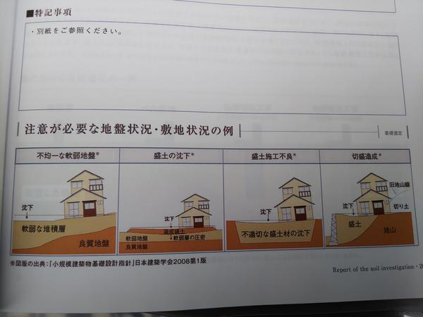 f:id:keyakinamiki67:20201025154227p:plain