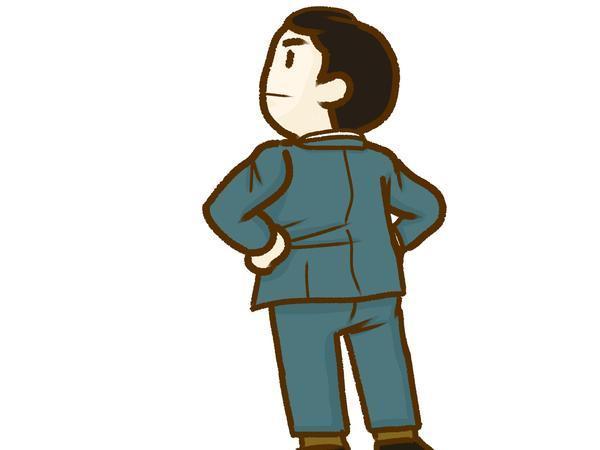f:id:keyakinamiki67:20201101232204p:plain
