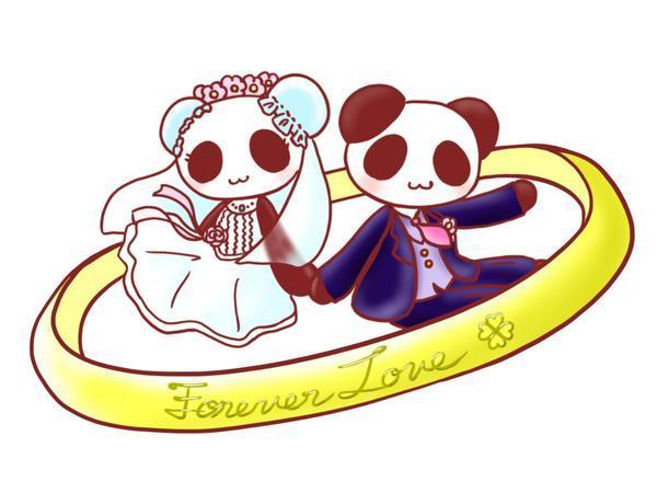 f:id:keyakinamiki67:20201106224944p:plain
