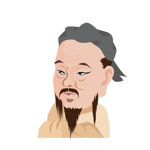 f:id:keyakinamiki67:20201110000059p:plain