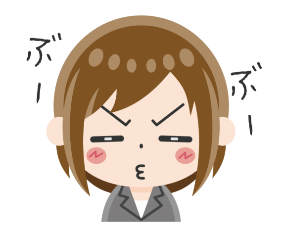 f:id:keyakinamiki67:20201114002858p:plain
