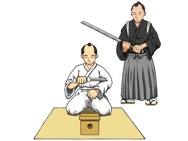 f:id:keyakinamiki67:20201206184447p:plain