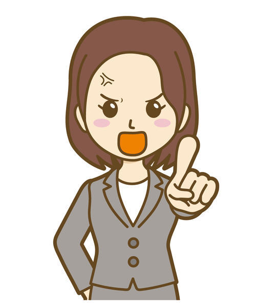 f:id:keyakinamiki67:20201218234219p:plain