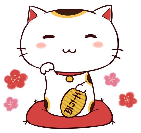 f:id:keyakinamiki67:20201229230629p:plain
