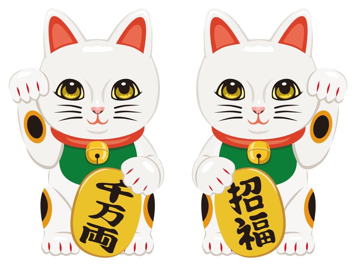 f:id:keyakinamiki67:20210110124935j:plain