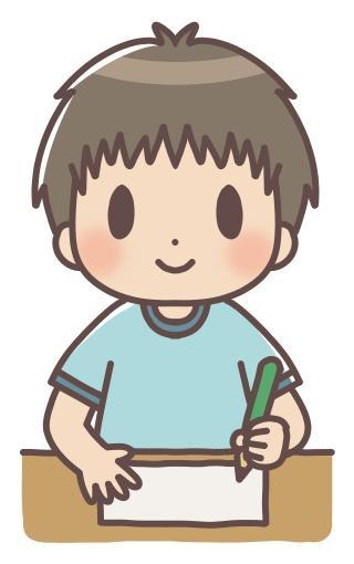 f:id:keyakinamiki67:20210110125003j:plain